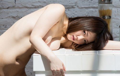 菊川みつ葉画像046
