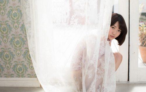 菊川みつ葉画像095