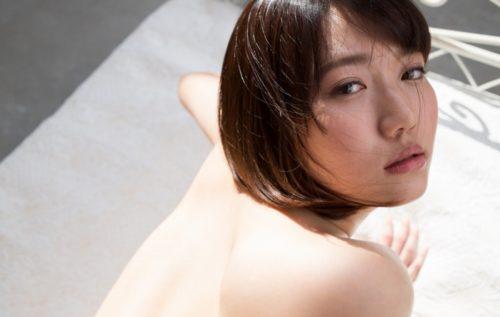 菊川みつ葉画像118
