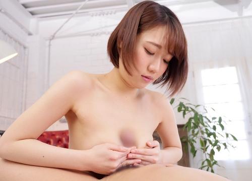菊川みつ葉 画像045