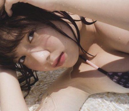 京佳 画像069