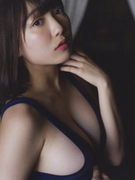 京佳 画像076
