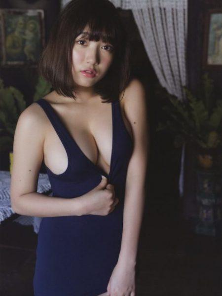 京佳 画像077