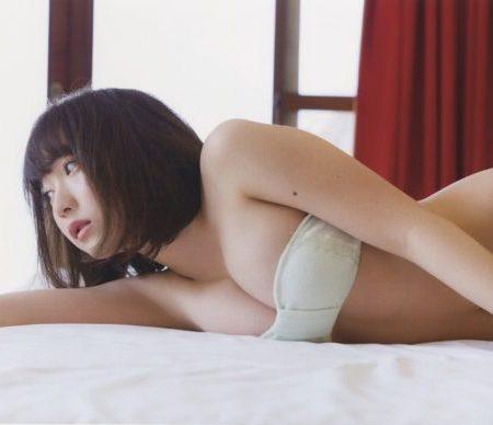 京佳 画像094