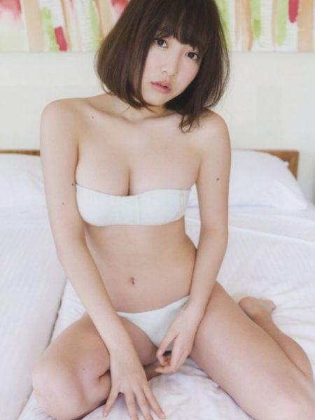 京佳 画像096