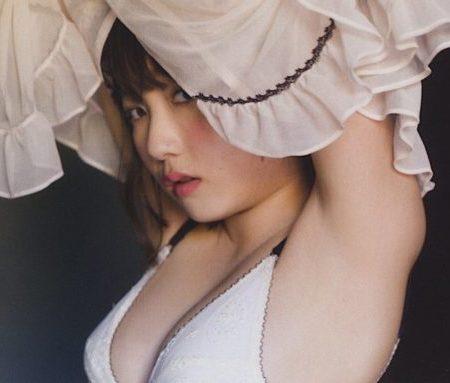 京佳画像137