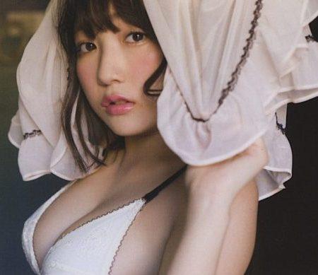京佳画像138