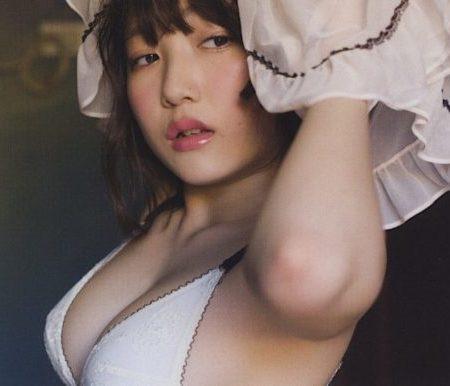 京佳画像139