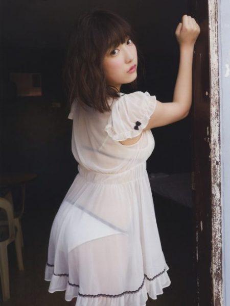 京佳画像149
