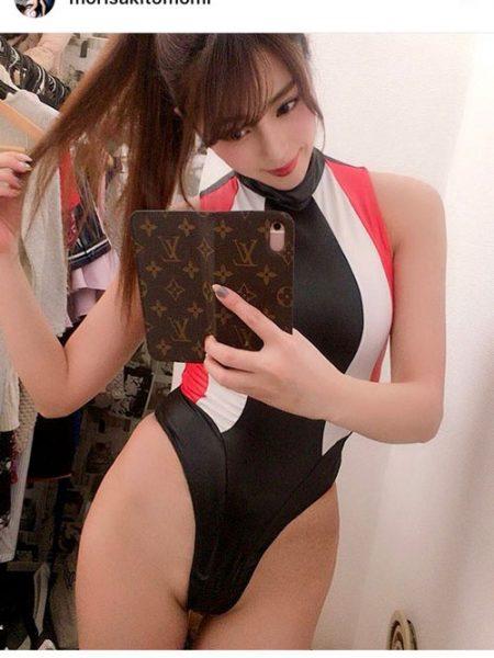 森咲智美 画像006