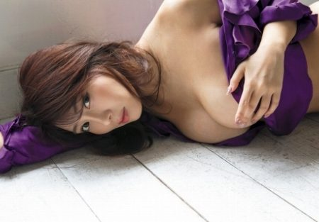 森咲智美 画像075
