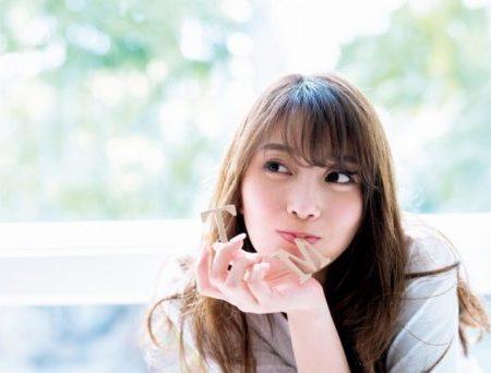 森咲智美 画像084