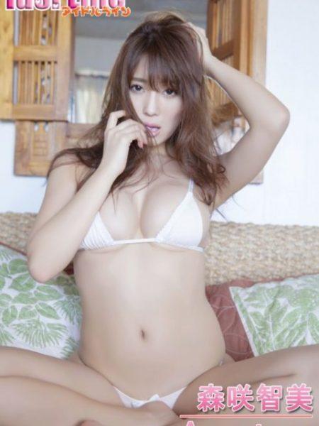 森咲智美 画像087