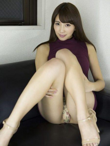 森咲智美 画像153