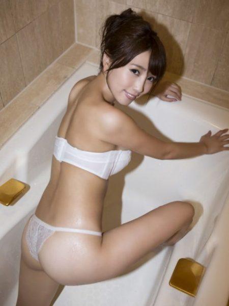 森咲智美 画像161