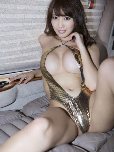森咲智美 画像174