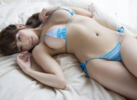 森咲智美 画像187