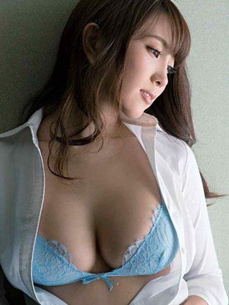 森咲智美画像274