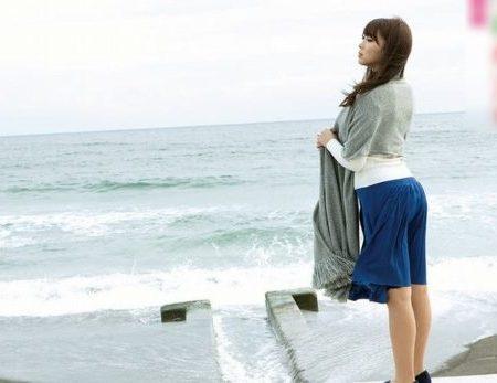 森咲智美画像281