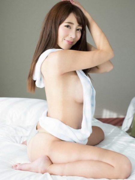 森咲智美画像287