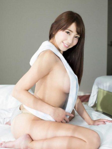 森咲智美画像288