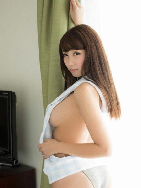 森咲智美画像302