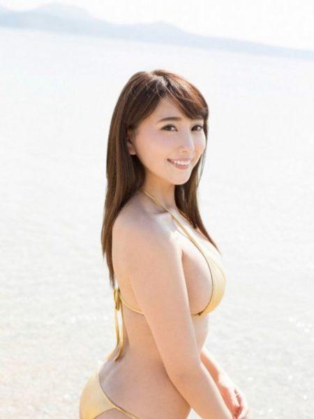 森咲智美画像316