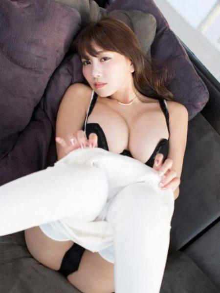 森咲智美画像361