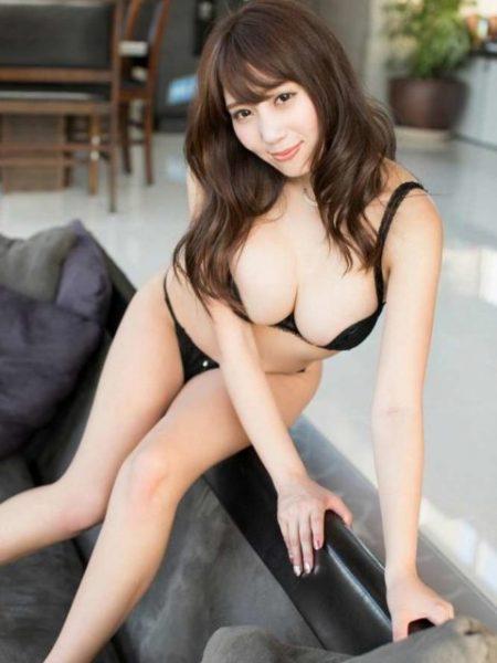 森咲智美画像364
