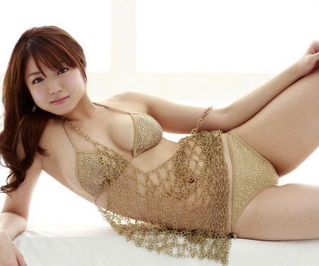 中村静香 画像006
