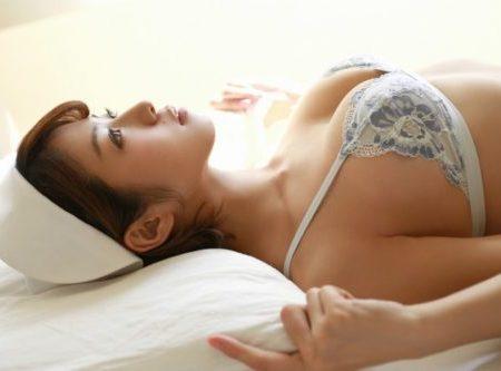 中村静香画像102