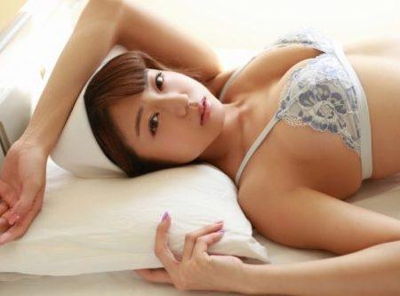 中村静香画像104