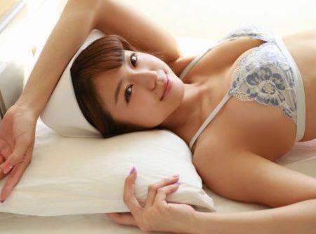 中村静香画像105