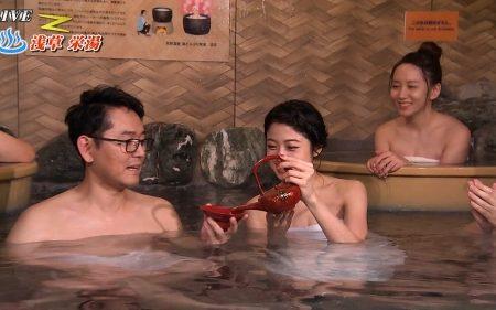 中村静香 画像025