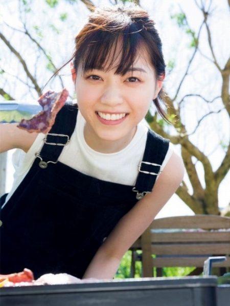 西野七瀬 画像021