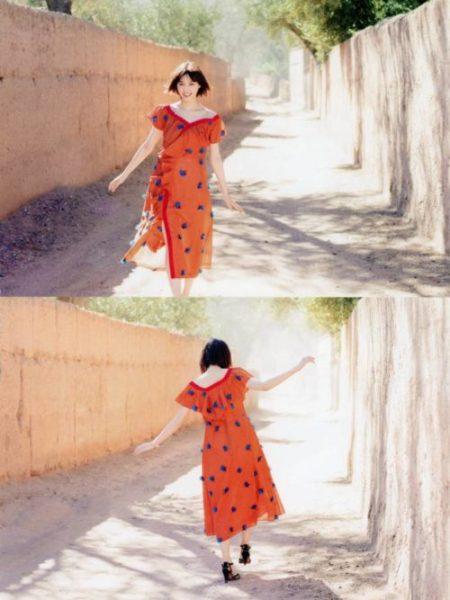 西野七瀬 画像053