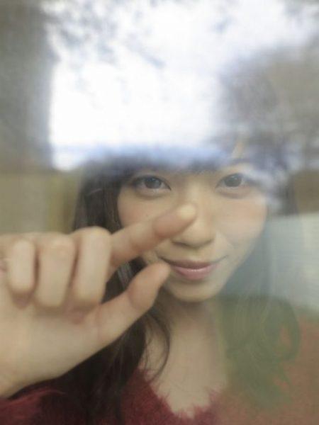西野七瀬画像174