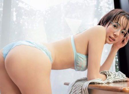 岡田紗佳 画像075