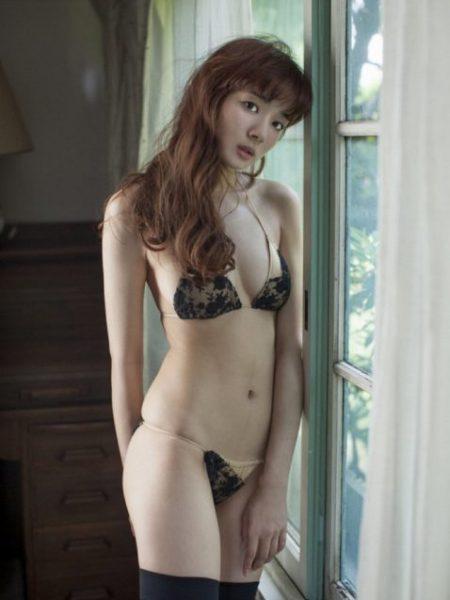 岡田紗佳 画像101