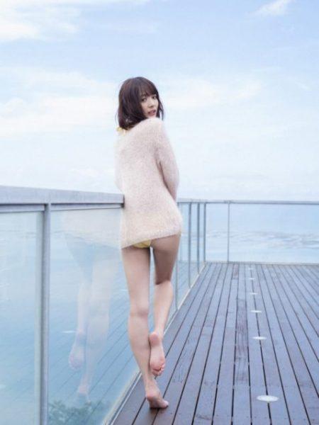 岡田紗佳 画像114