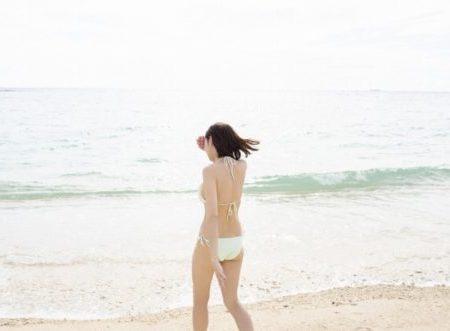 岡田紗佳 画像154