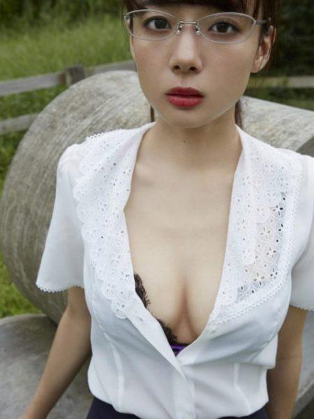岡田紗佳 画像186
