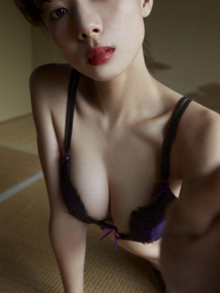 岡田紗佳画像201