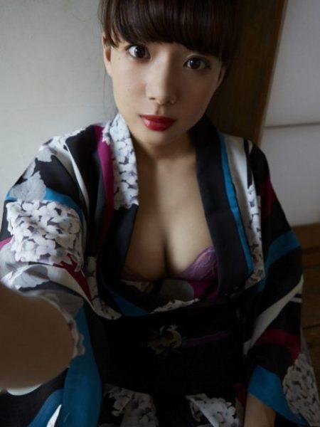 岡田紗佳画像214