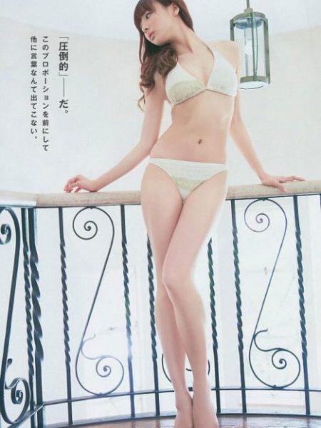 岡田紗佳画像252