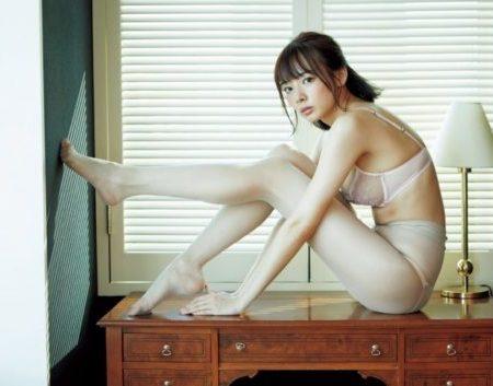 岡田紗佳画像285