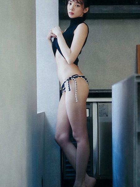岡田紗佳画像296