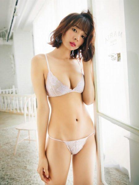 岡田紗佳画像307