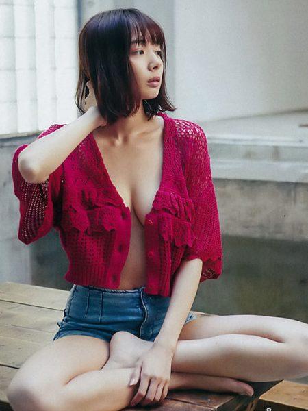 岡田紗佳画像316