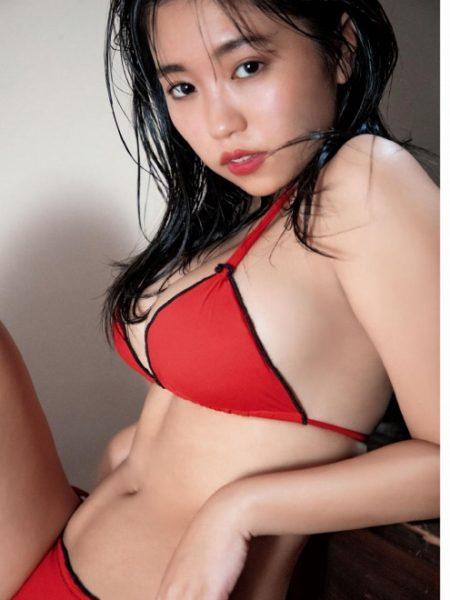 大原優乃 画像004